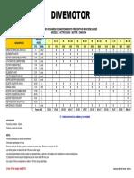 Actros 3340-M-Hr.pdf