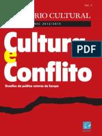 kr2012_po.pdf