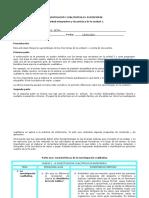 Actividadintegradora_u1 Investigacion Cualitativa de Enfermeria