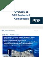 Sap Basis Introductory