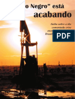 Página/Revista - Petroleo