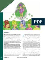 Focus Group Artículo Revista Gestión