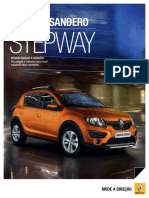 renault-sandero-stepway-catalogo-2015.pdf
