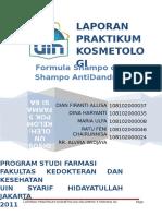 169970397-Prk-2-Shampoo.doc