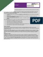 8cefc13193b723e-Application to Register Food Vending Machines