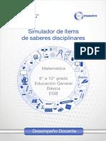 Matematica8-10EGB