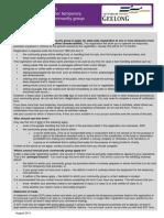 8cbf3a4161c7e8e-Application to Register Temporary Food Premises - Community Groups