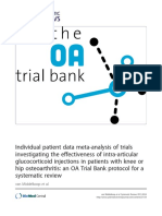 1. Systematic Review