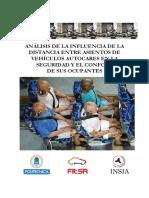 Distancia_entre_asientos_resumen.pdf