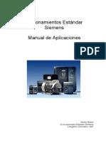 Accionamientos Estándar Siemens.pdf
