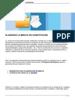 paso-1-elaborar-la-minuta-de-constitucion.pdf