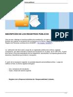 paso-3-inscripcion-en-los-registros-publicos.pdf