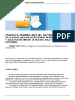 paso-4-tramitar-el-registro-unico-del-contribuyente-ruc.pdf