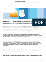 paso-7-obtener-la-autorizacion-del-libro-de-plantillas.pdf