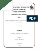 MODELO DE ATENCION INTEGRAL DE SALUD BASADO EN FAMILIA Y COMUNIDAD..docx