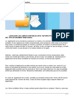 paso-8-legalizar-los-libros-contables.pdf