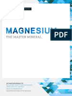 MagnesiumReport_NoCallout