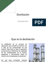 1-Destilación-Introducción