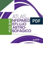 Atlas de Refujo Gastroesofáfico_rza