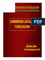 Presentacion_JoseJara