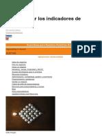 Cómo utilizar los indicadores de gestión.docx