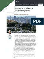 04 15 2016 marketwatch economicforecast