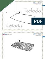 3 El Teclado_Practica