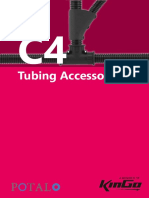 Tubing Accessories