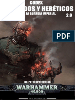 Guardia Imperial Renegada.pdf