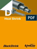 Heat Shrink