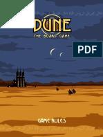 Dune_Rules_2014_v_3.0