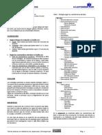 12.01. Lumbalgia.pdf