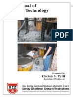 Manual_ConcreteTech.pdf