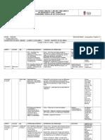 ABRIL PLANIFICACIONES 2011[1].doc