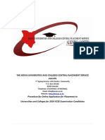 FirstRevisionManual2015.pdf