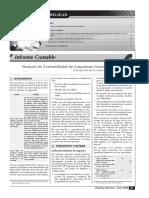 Manual de Contabilidad de Empresas Inmobiliarias