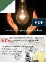 NTP 211 Alvaro