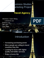 BUSINESS_PROJECT_6A_Travel_Agency.ppt