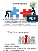 Bancassurance.pptx