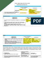 Competente Specifice Pentru Contractul Tripartit de Practica (1)