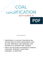 09mn01 gasification