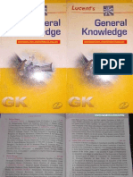 Sp Bakshi Objective English Book Pdf