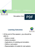 Lecture 6 AIM
