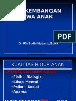 Dev Perkembangan Jiwa Anak.ppt
