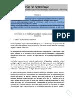 Paradigmas_cognitivos