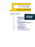 118531306 Corrida Financiera