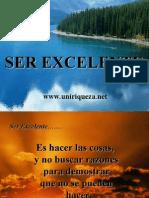 ser-excelente-wwwforouniriquezacom585
