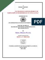 Preeti_Patel 9165668087 Prof. O.P. Patel 2 Set