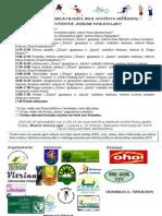 judekime_programa_2010