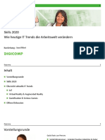 Skills2020 Wiedieit Trendsdieneuearbeitsweltverndern 151016113923 Lva1 App6891
